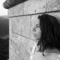 Liliana Nóbrega